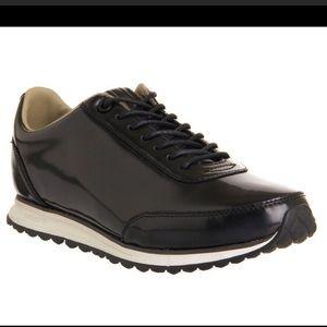 🐊LACOSTE| Rare sport shoes 😍